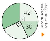 Provas de Matematica OBMEP 2011 - Nivel 2 8