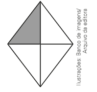 Provas de Matematica OBMEP 2011 - Nivel 2 2