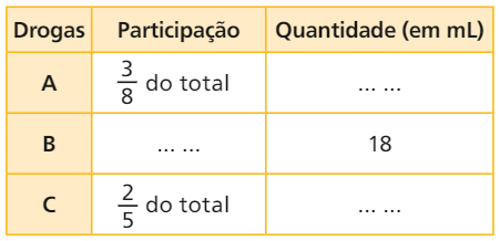Provas de Matematica OBMEP 2012 - Nivel 3 12