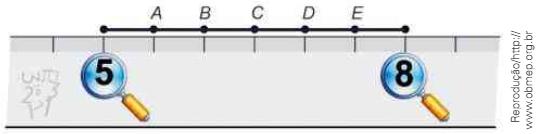 Provas de Matematica OBMEP 2012 - Nivel 3 4