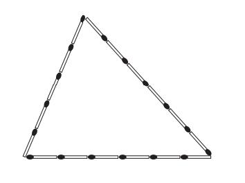 Provas de Matematica OBMEP 2014 - Nivel 1 5