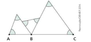 Provas de Matematica OBMEP 2014 - Nivel 1 6
