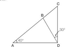 Provas de Matematica OBMEP 2014 - Nivel 1 7