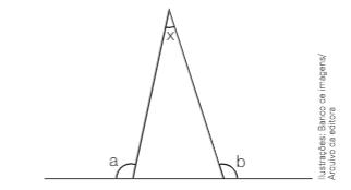 Provas de Matematica OBMEP 2014 - Nivel 1 8