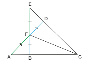 Provas de Matematica OBMEP 2014 - Nivel 1 9