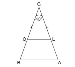 Provas de Matematica OBMEP 2014 - Nivel 1 10