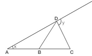 Provas de Matematica OBMEP 2014 - Nivel 1 11