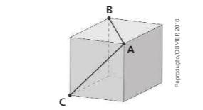 Provas de Matematica OBMEP 2014 - Nivel 1 12