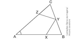 Provas de Matematica OBMEP 2014 - Nivel 1 13