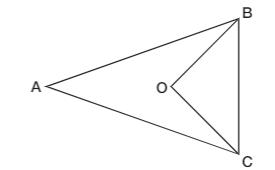 Provas de Matematica OBMEP 2014 - Nivel 1 14