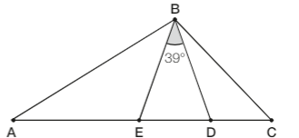 Provas de Matematica OBMEP 2014 - Nivel 1 15
