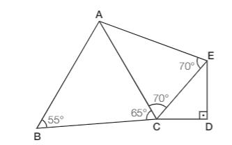 Provas de Matematica OBMEP 2014 - Nivel 1 16