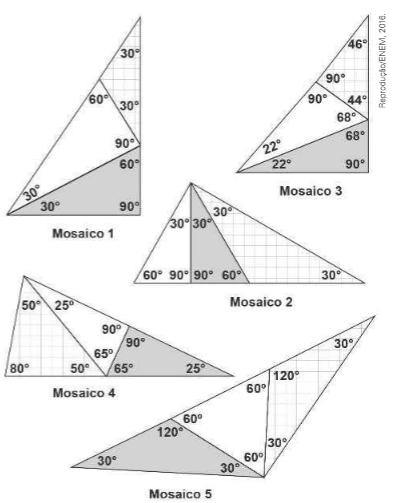 Provas de Matematica OBMEP 2014 - Nivel 1 17
