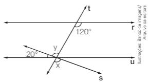Provas de Matematica OBMEP 2014 - Nivel 1 3