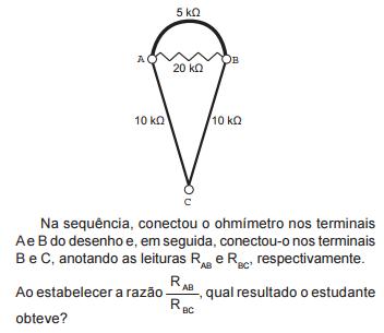 Exercícios de matemática 2ª série - 2º bimestre 61