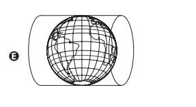 Exercícios de matemática 2ª série - 2º bimestre 21