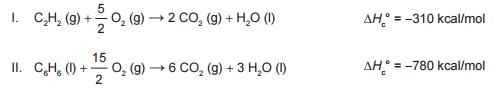 Exercícios de matemática 2ª série - 2º bimestre 31