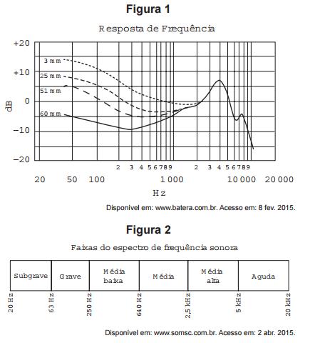 Exercícios de matemática 2ª série - 2º bimestre 50