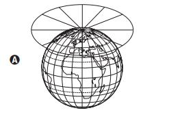 Exercícios de matemática 2ª série - 2º bimestre 17