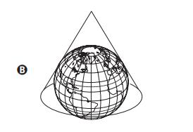 Exercícios de matemática 2ª série - 2º bimestre 18