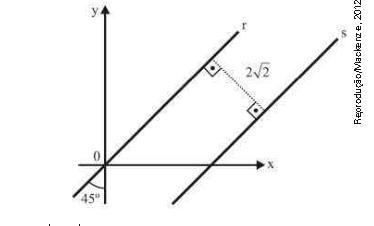 Provas de Matematica OBMEP 2014 - Nivel 2 16