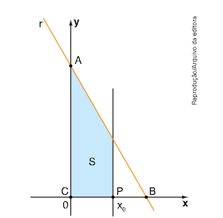 Provas de Matematica OBMEP 2014 - Nivel 2 22