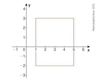 Provas de Matematica OBMEP 2014 - Nivel 2 4
