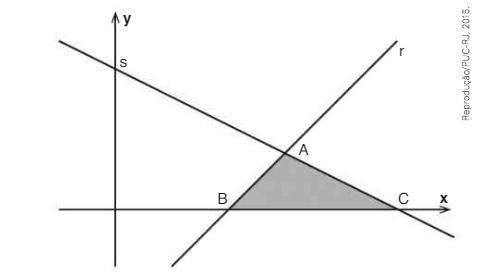Provas de Matematica OBMEP 2014 - Nivel 2 5