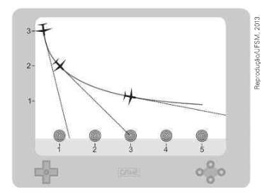 Provas de Matematica OBMEP 2014 - Nivel 2 6