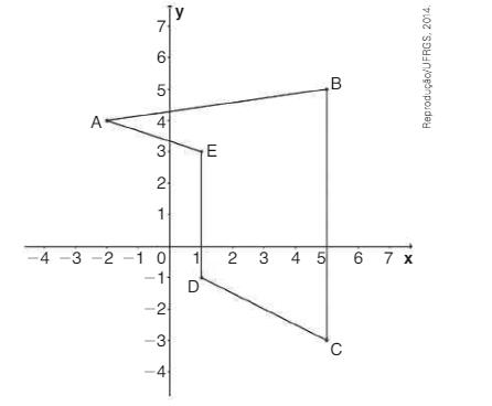 Provas de Matematica OBMEP 2014 - Nivel 2 1