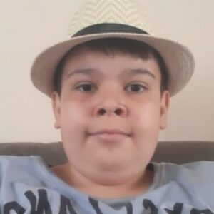 Profile photo of Filipe Silva