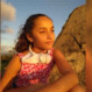 Profile photo of Alice araujo