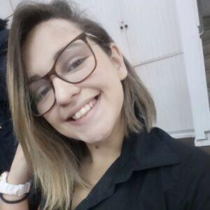 Profile photo of Emilyn Diniz