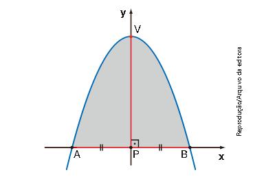 Provas de Matematica OBM 2015 - Nivel 1 6