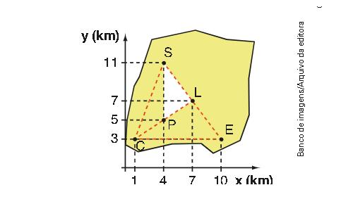 Provas de Matematica OBMEP 2015 - Nivel 2 7