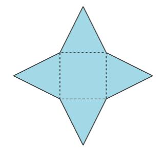 Provas de Matematica OBM 2015 - Nivel 2 1