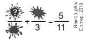 Provas de Matematica OBM 2014 - Nivel 1 6