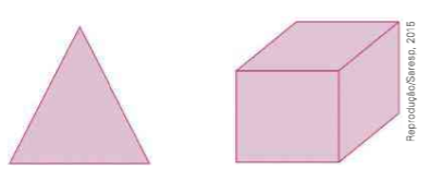Exercícios de matemática - Provas da OBM - Nível 1 - Primeira fase - Questões de 2013 7