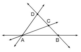 Provas de Matematica OBM 2015 - Nivel 2 14