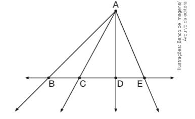 Provas de Matematica OBM 2015 - Nivel 2 16