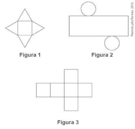 Provas de Matematica OBM 2015 - Nivel 2 2