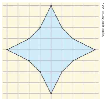 Exercícios de matemática - Provas da OBM - Nível 1 - Primeira fase - Questões de 2013 12