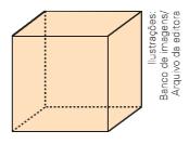 Provas de Matematica OBM 2015 - Nivel 2 3