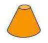 Exercícios de matemática - Provas da OBM - Nível 1 - Primeira fase - Questões de 2013 17