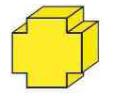 Exercícios de matemática - Provas da OBM - Nível 1 - Primeira fase - Questões de 2013 19