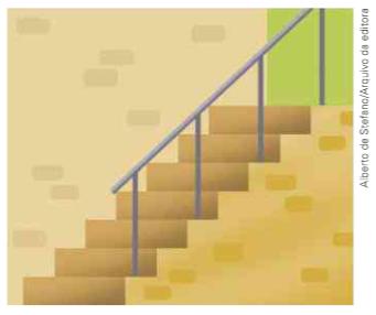 Exercícios de matemática - Provas da OBM - Nível 1 - Primeira fase - Questões de 2013 1