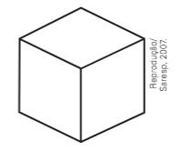 Provas de Matematica OBM 2015 - Nivel 2 13