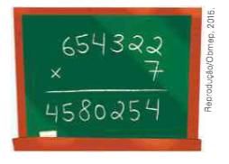 Provas de Matematica OBM 2014 - Nivel 3 5