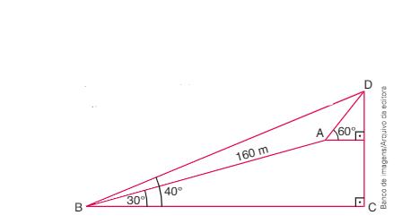 Provas de Matematica OBMEP 2011 - Nivel 3 6