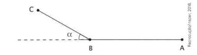 Provas de Matematica OBMEP 2011 - Nivel 3 7